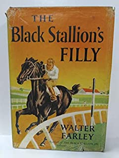 Best filly brown online Reviews