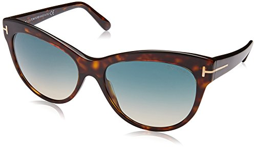 Tom Ford Sonnenbrille Lily (FT0430)