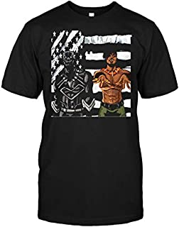black panther stankonia shirt