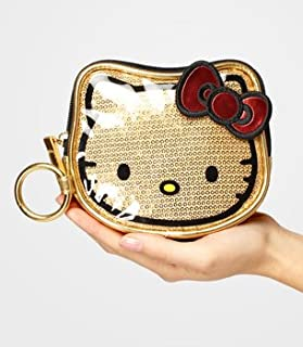 Best hello kitty gold coin Reviews