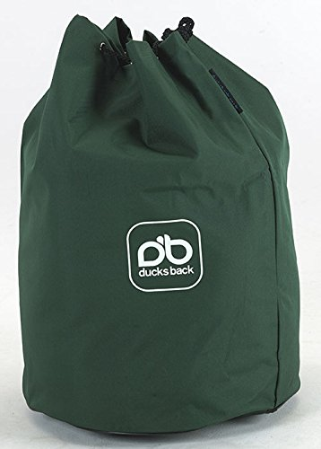 Ducksback Heavy duty aquaroll storage bag/cover suitable for 40L and 50L