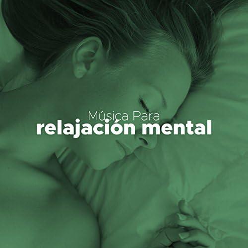 Musica de Yoga & Relajación Oasis & Meditation Meditate Oasis