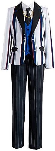 Fate Gründ Order Saber Arthur Prototype Suit Outfit Jacke Kleid Cosplay Kostüm Ma fertigung