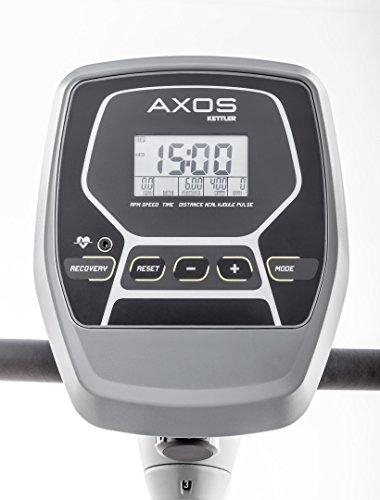 Kettler Axos Cross M Crosstrainer – 07647-900 - 2
