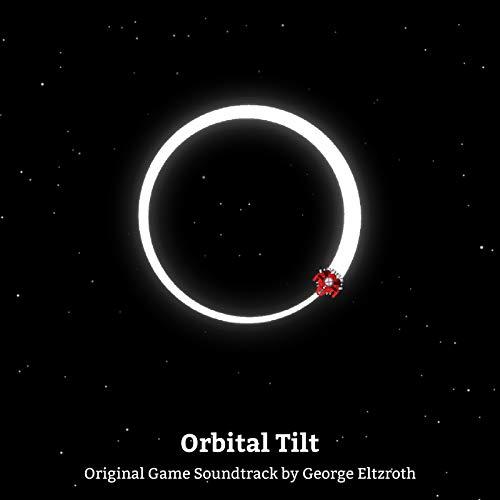 Eliptical Orbits (Title Theme)