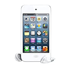 Image of the product GDBEST White for Apple that is listed on the catalogue brand of GDBEST.