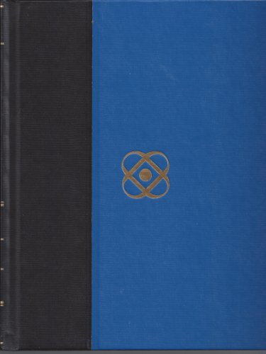 Yearbook Science & the Future (Britannica Year Book of Science and the Future)