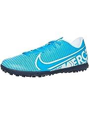 Nike Vapor 13 Club Tf Erkek Futbol Ayakkabısı