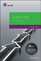 Audit Guide: Sampling 2019 (AICPA Audit Guide)