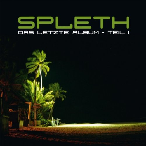 Guten Morgen Herr Arsch By Spleth On Amazon Music Amazoncom