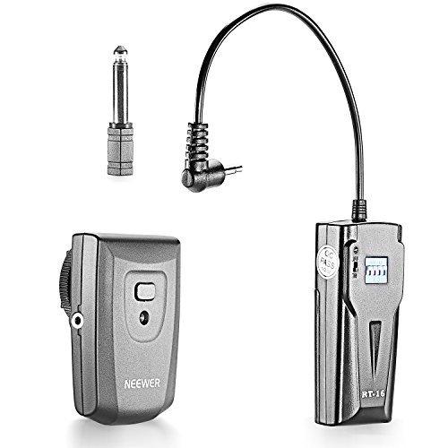 Best wireless triggers