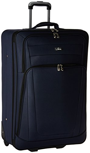 Epic 2W 28' 2W Expandable Upright