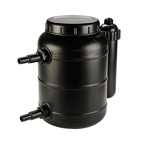 TotalPond Complete Pond Filter with UV Clarifier
