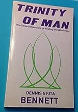 trinity of man