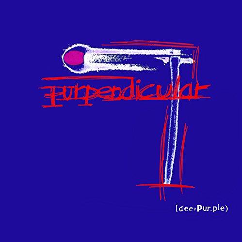 Purpendicular [Vinyl LP]
