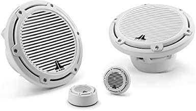 JL AUDIO M770 CCS-CG-WH MARINE SPEAKERS