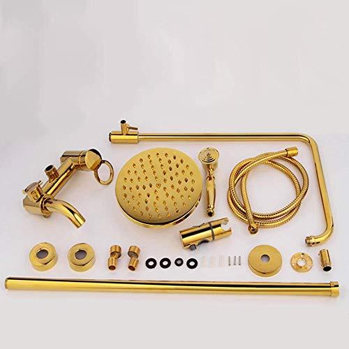 ZJN-JN Todos los Productos de baño de Cobre...