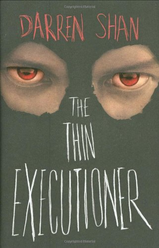 Price comparison product image The Thin Executioner
