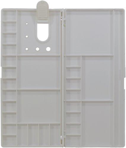 PRO ART 3333-031Pro Art Large Folding Palette Box
