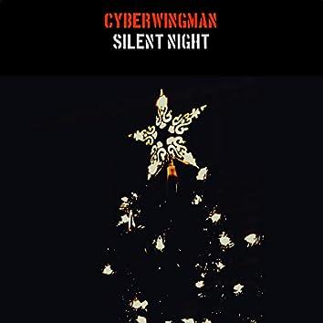 Silent Night (glitchy)