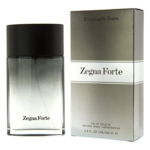 Consejos para Comprar Perfume Zegna - 5 favoritos. 10