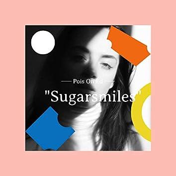 Sugarsmiles