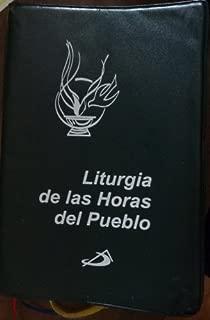 Best liturgia de las horas laudes Reviews