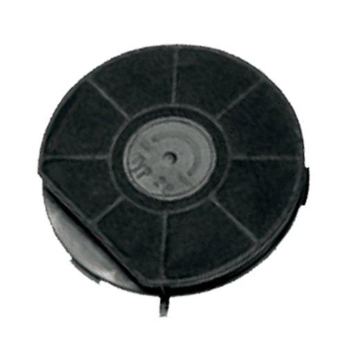 Filtro para campana extractora de carbono activo adaptable Elica tipo 28