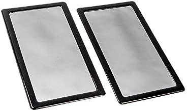 DEMCiflex Dan Case A4 SFX External Dust Filter Kit - Componente