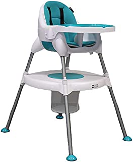 Best zoe toddler chair Reviews