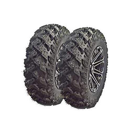 Interco Tire Reptile Radial (6ply) ATV Tire [30x10-20]