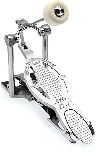 Ludwig L203 Speed King Single Bass Drum Pedal
