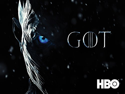 Game Of Thrones - Season 7