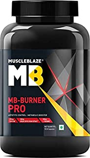 Best muscleblaze weight loss Reviews