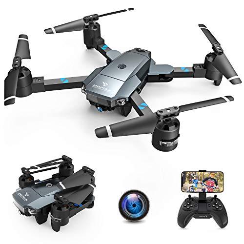 SNAPTAIN -   A15H Drohne mit