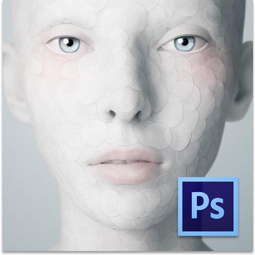 Adobe Photoshop CS6 Macintosh版 [ダウンロード] (旧製品)