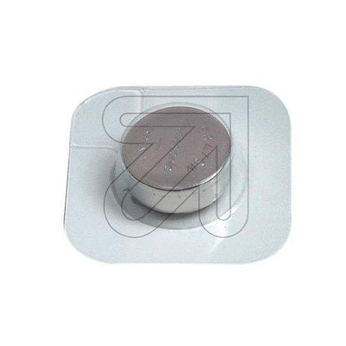 Panasonic cellule bouton sR44L/1BP + 357: