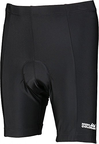 Sport 2000 High Colorado Bike Tight All Kids Black I