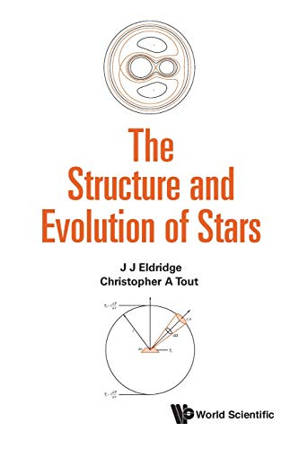 Download The Structure and Evolution of Stars 1783265809