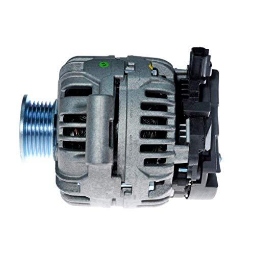 HELLA 8EL 011 710-571 Generator - 105A