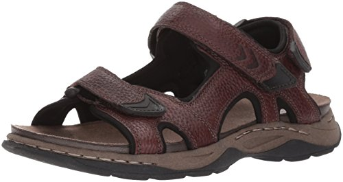 Dr. Scholl's Shoes Men's...