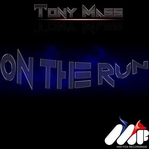Tony Mass