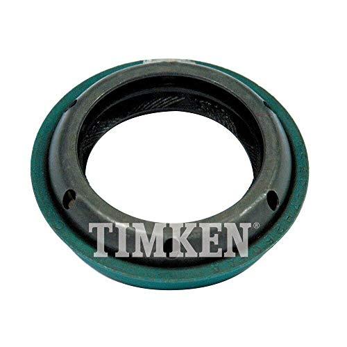 Timken 710540 Automatic Transaxle Output Shaft Seal
