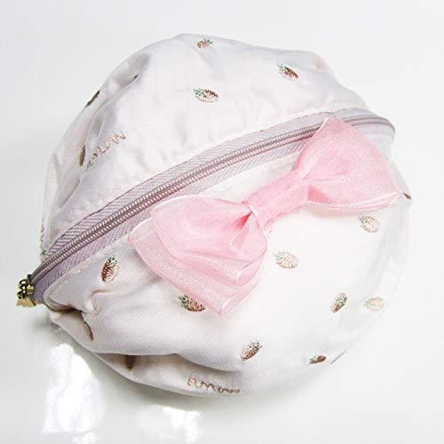 broderies cosmétique poche sac lady sac sac