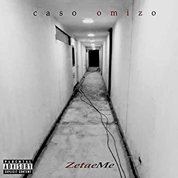 Caso Omizo