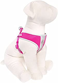 Best top paw comfort reflective dog harness Reviews