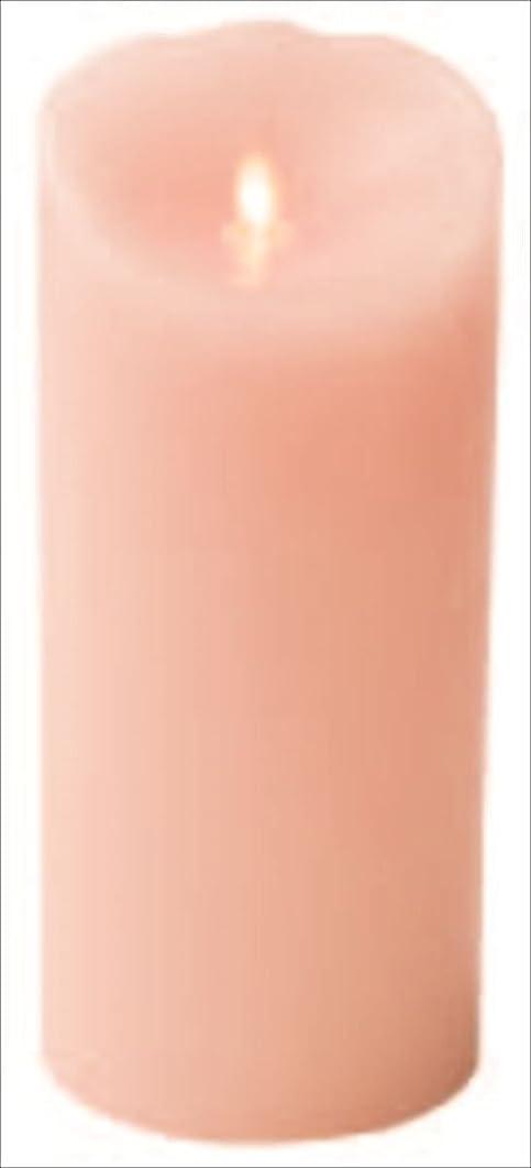 困惑した不定否認するLUMINARA(ルミナラ) LUMINARA(ルミナラ)ピラー4×9【ギフトボックス付】 「 ピンク 」 03020000BPK(03020000BPK)