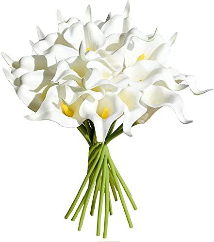 fiori finti ikea
