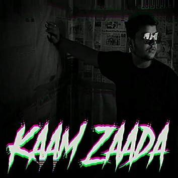 Kaam Zaada
