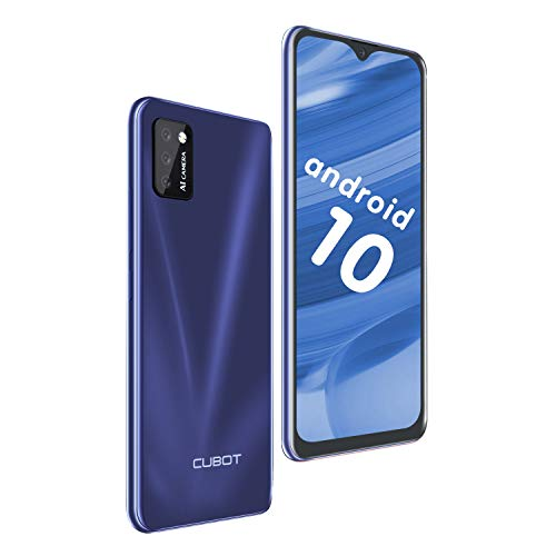 Moviles Baratos Huawei Marca CUBOT